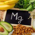 Magnesium-mg-magnezyum-yiyecek-besin-6
