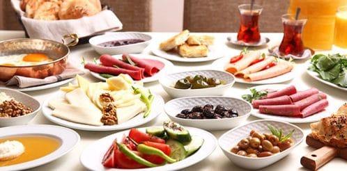 yemek-besin-kahvalti-2