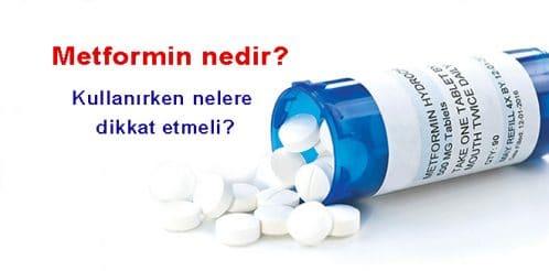 Metformin-diyabet-ilac-4