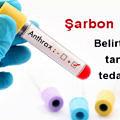 sarbon-antraks-bakteri-test-2