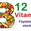 b12-vitamin-besin-1