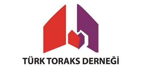 TTD-toraks-logo-2