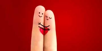 Afrodizyak nedir? Arzu ve cinsel gücü arttıran besinler ve kokular