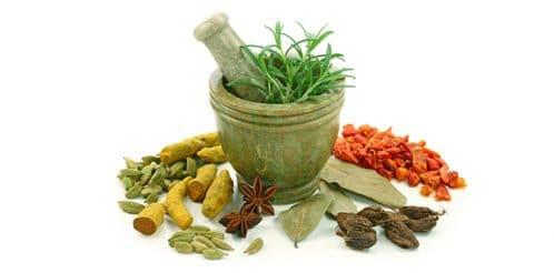 bitkisel-ayurveda-sifali-alternatif-ecza-7
