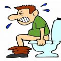 ishal-tuvalet-kabizlik-agri-wc-1