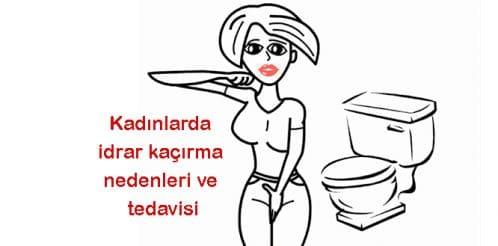 Kadinlarda-idrar-kacirma-inkontinans-6