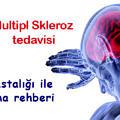 Multipl-Skleroz-ms-beyin-5