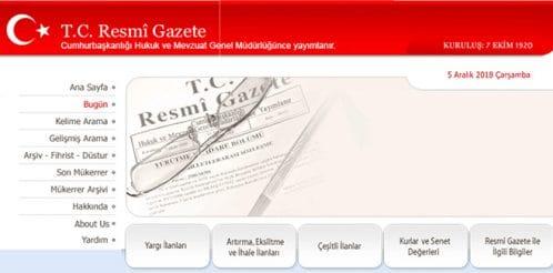 resmi-gazete-site-1