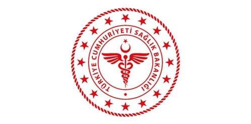 saglik-bakan-logo-yeni