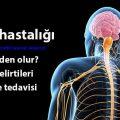 ALS-hastaligi-2