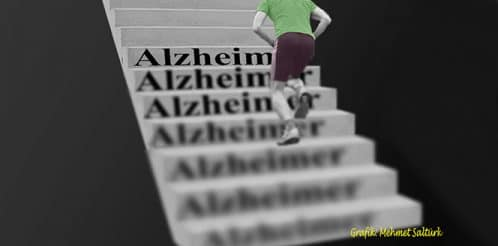 alzheimer-spor-2