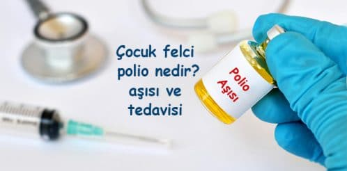 asi-igne-polio-vaccine-2