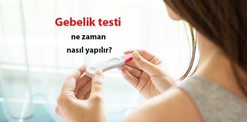 gebelik-hailelik-testi-6