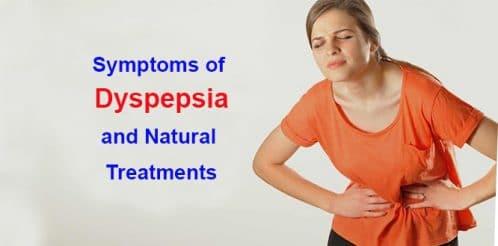 dyspepsia-indigestion-dispepsi-hazimsizlik-2