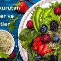 iltihab-inflammation-salata-meyve-besin-1
