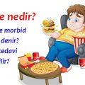 obezite-obesity-kilo-sisman-cocuk-fastfood2
