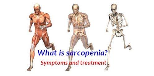 sarcopenia-ortopedi-kas-iskelet-1