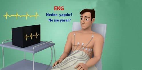 EKG-elektrokardiyografi-kalp-hasta-2