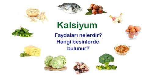 Kalsiyum-Calcium-besin-yemek-2