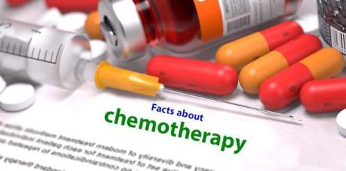 kemoterapi-kanser-ilac-1en