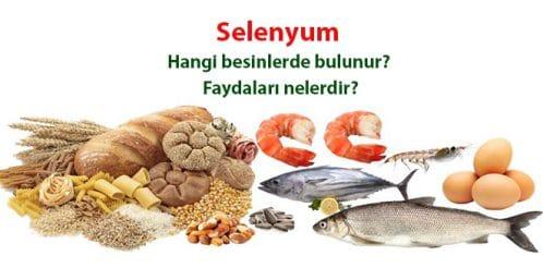 Selenium-selenyum-besin-yemek-3
