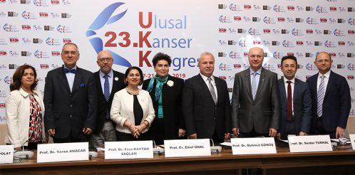 23-UKK-kanser-kongresi-1