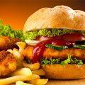 fast-food-hamburger-yemek-1