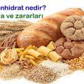 karbonhidrat-carbohydrate-ekmek-makarna-7