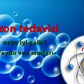 ozone-therapy-tedavisi-32