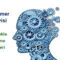 alzheimer-tedavisi