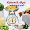 ketogenic-diet-katojenik-beslenme-yemek-1