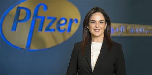 Elif-Aral-Pfizer-24