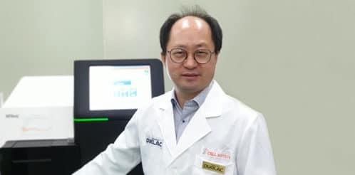 Sang-Hyun-Lim-2