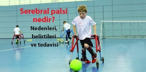 Serebral-palsi-celebral-palsy-cocuk-sakat-2