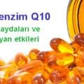 Koenzim-Q10-ilac-vitamin-24