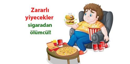 obezite-obesity-kilo-sisman-fastfood-22