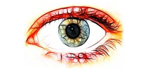 goz-iltihap-yasarma-eyelid-6