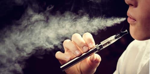 sigara-e-nikotin-4