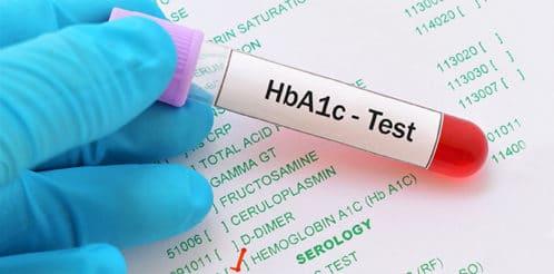 hba1c-test-kan-bloode-3