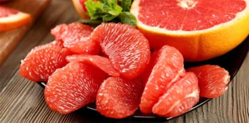 greyfurt-grapefruit-meyve-7