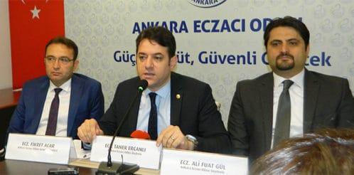 Taner-Ercanli-AEO-2