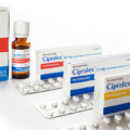 cipralex-essitalopram-ilac-1