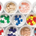 drug-pill-ilac-hap-medicine-19