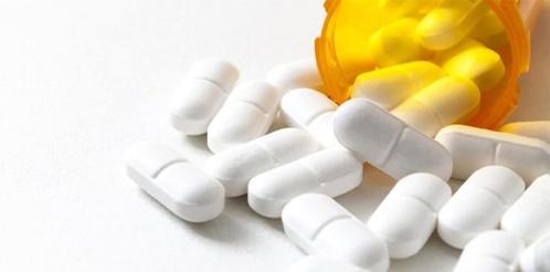 drug-pill-ilac-hap-medicine-8