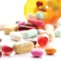 drug-pill-ilac-hap-medicine-9