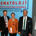 hematoloji-egitim-24