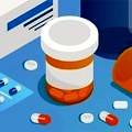 ilac-hap-drug-medicine-25