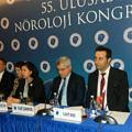 noroloji-kongresi-22