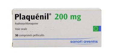 piracetam instruksiya Medellín