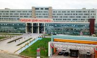 Eskişehir Şehir Hastanesi / Randevu ve İletişim
